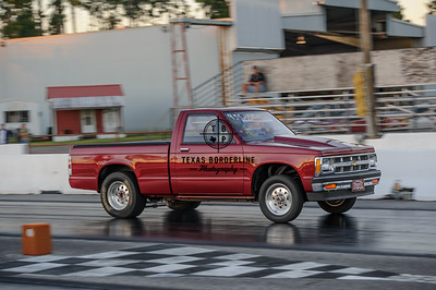 October 03, 2014-Evadale Raceway 'Test and Tune'-6456