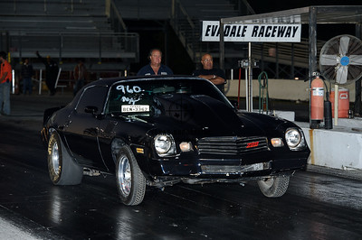 October 03, 2014-Evadale Raceway 'Test and Tune'-6495