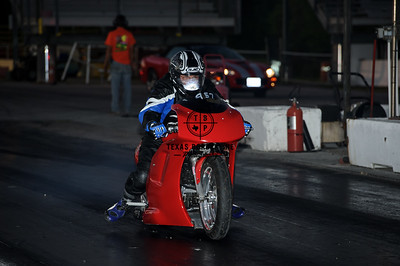 October 03, 2014-Evadale Raceway 'Test and Tune'-6476