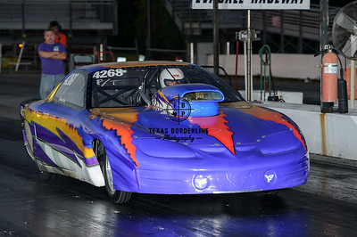 October 03, 2014-Evadale Raceway 'Test and Tune'-6475