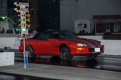 October 03, 2014-Evadale Raceway 'Test and Tune'-6477