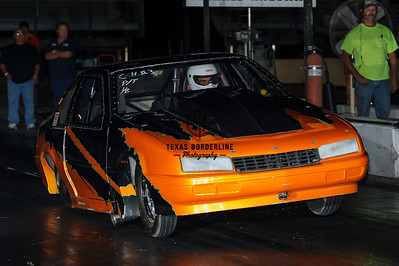 October 03, 2014-Evadale Raceway 'Test and Tune'-6524