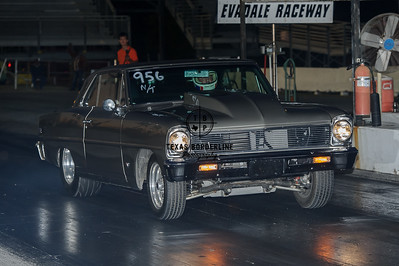 October 03, 2014-Evadale Raceway 'Test and Tune'-6500