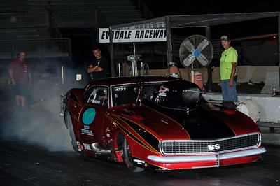 October 03, 2014-Evadale Raceway 'Test and Tune'-6530