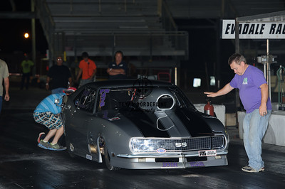 October 03, 2014-Evadale Raceway 'Test and Tune'-6520