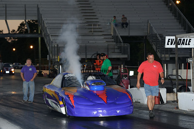 October 03, 2014-Evadale Raceway 'Test and Tune'-6474