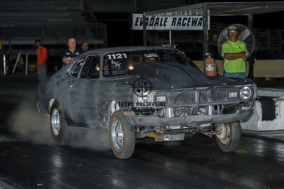 October 03, 2014-Evadale Raceway 'Test and Tune'-6525