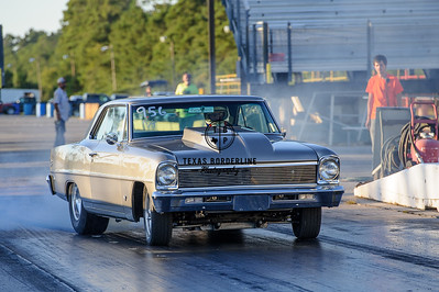 October 03, 2014-Evadale Raceway 'Test and Tune'-6417