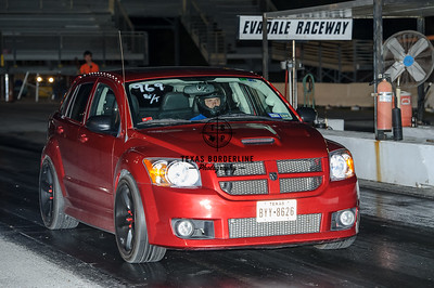 October 03, 2014-Evadale Raceway 'Test and Tune'-6507