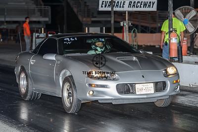 October 03, 2014-Evadale Raceway 'Test and Tune'-6506