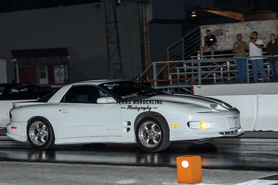 October 03, 2014-Evadale Raceway 'Test and Tune'-6505