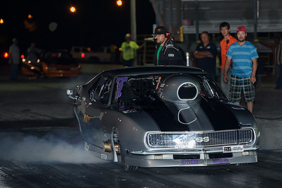 October 03, 2014-Evadale Raceway 'Test and Tune'-6517