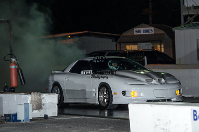 October 03, 2014-Evadale Raceway 'Test and Tune'-6504