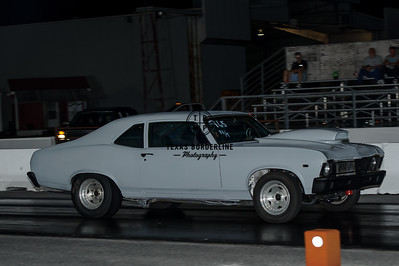 October 03, 2014-Evadale Raceway 'Test and Tune'-6528