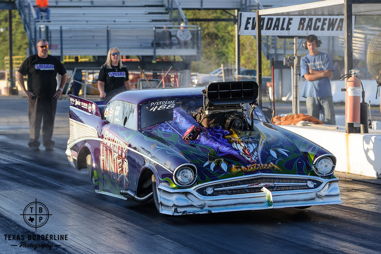 October 04, 2014-Evadale Raceway 'Texas Automatic Outlaws'-6833