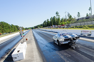 October 04, 2014-Evadale Raceway 'Texas Automatic Outlaws'-3129