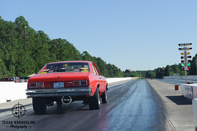 October 04, 2014-Evadale Raceway 'Texas Automatic Outlaws'-3089