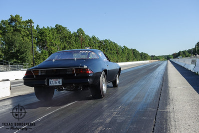 October 04, 2014-Evadale Raceway 'Texas Automatic Outlaws'-3092