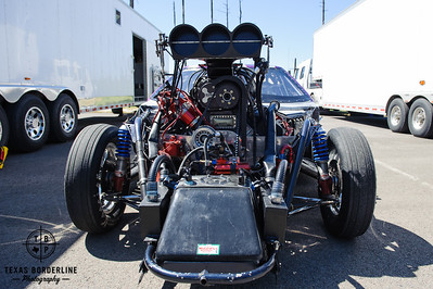 October 04, 2014-Evadale Raceway 'Texas Automatic Outlaws'-3060
