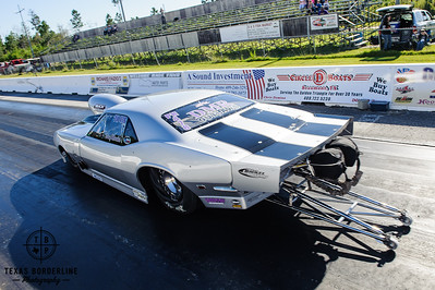 October 04, 2014-Evadale Raceway 'Texas Automatic Outlaws'-3126