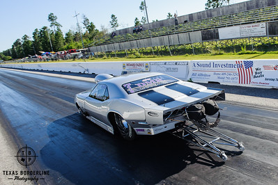 October 04, 2014-Evadale Raceway 'Texas Automatic Outlaws'-3127