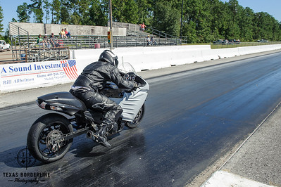October 04, 2014-Evadale Raceway 'Texas Automatic Outlaws'-3071