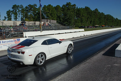 October 04, 2014-Evadale Raceway 'Texas Automatic Outlaws'-3119