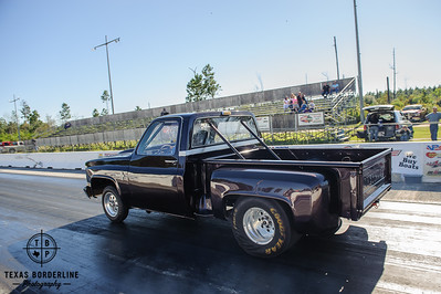 October 04, 2014-Evadale Raceway 'Texas Automatic Outlaws'-3109