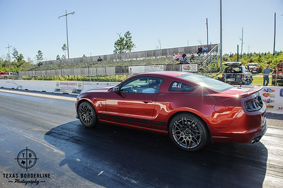 October 04, 2014-Evadale Raceway 'Texas Automatic Outlaws'-3101