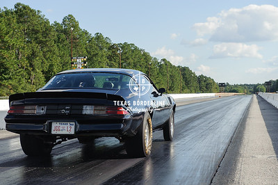 October 18, 2014-Evadale Raceway 'Test n Tune n Grudge Mania'-3372