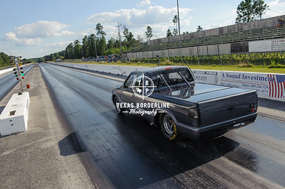 October 18, 2014-Evadale Raceway 'Test n Tune n Grudge Mania'-3392