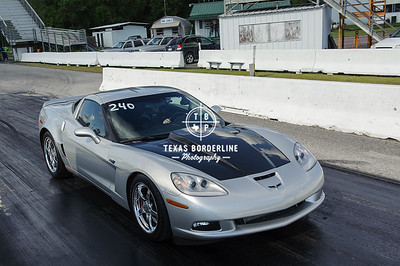 October 18, 2014-Evadale Raceway 'Test n Tune n Grudge Mania'-3341