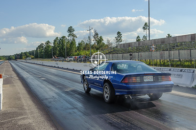 October 18, 2014-Evadale Raceway 'Test n Tune n Grudge Mania'-3408