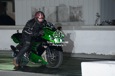 October 18, 2014-Evadale Raceway 'Test n Tune n Grudge Mania'-7854