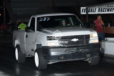 October 18, 2014-Evadale Raceway 'Test n Tune n Grudge Mania'-7859