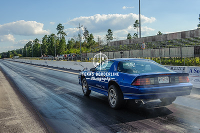 October 18, 2014-Evadale Raceway 'Test n Tune n Grudge Mania'-3407