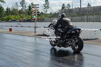 October 18, 2014-Evadale Raceway 'Test n Tune n Grudge Mania'-3339