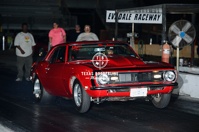 October 18, 2014-Evadale Raceway 'Test n Tune n Grudge Mania'-7858