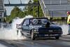 October 18, 2014-Evadale Raceway 'Test n Tune n Grudge Mania'-7625