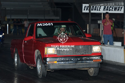 October 18, 2014-Evadale Raceway 'Test n Tune n Grudge Mania'-7874