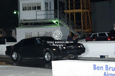 October 18, 2014-Evadale Raceway 'Test n Tune n Grudge Mania'-7868