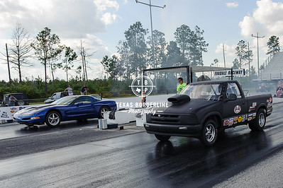 October 18, 2014-Evadale Raceway 'Test n Tune n Grudge Mania'-3368
