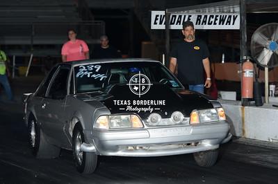 October 18, 2014-Evadale Raceway 'Test n Tune n Grudge Mania'-7865