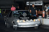 October 18, 2014-Evadale Raceway 'Test n Tune n Grudge Mania'-7865