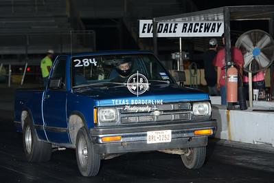 October 18, 2014-Evadale Raceway 'Test n Tune n Grudge Mania'-7866