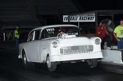 October 18, 2014-Evadale Raceway 'Test n Tune n Grudge Mania'-7870