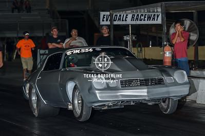 October 18, 2014-Evadale Raceway 'Test n Tune n Grudge Mania'-7846