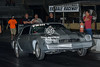 October 18, 2014-Evadale Raceway 'Test n Tune n Grudge Mania'-7846