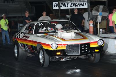 October 18, 2014-Evadale Raceway 'Test n Tune n Grudge Mania'-7848