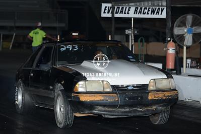 October 18, 2014-Evadale Raceway 'Test n Tune n Grudge Mania'-7873